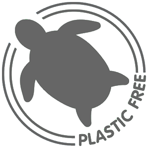 Plastikfreie